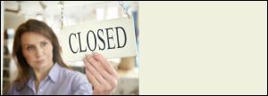 Closed Transparent6